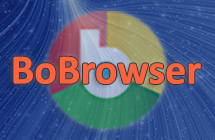 Supprimer BoBrowser : Suppression de iSearch.BoBrowser.com dans Chrome, Firefox et IE