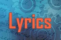 Supprimer le virus 'Ads by Lyrics' dans Chrome, Firefox et IE