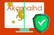 Supprimer le virus Mac Akamaihd.net dans Safari, Chrome, Firefox