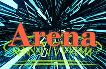 Décrypter les fichiers .arena – supprimer Arena virus