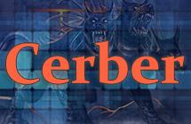 Supprimer le virus Cerber: .cerber fichier ransomware decryptor