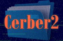 Cerber 2 virus: décrypter et supprimer les fichiers .cerber2