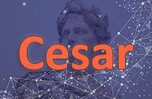 Cesar Ransomware: comment déchiffrer les fichiers .cesar