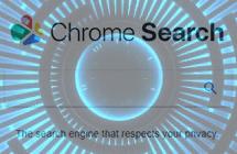 Comment faire pour supprimer chromesearch.club virus de redirection