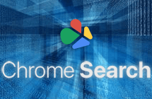 Comment supprimer le virus chromesearch.today (Chrome Search)