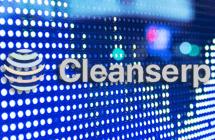 Comment supprimer le virus Cleanserp de mon PC