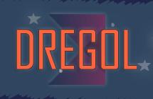 Supprimer la Dregol Search sur Firefox, Chrome et Internet Explorer