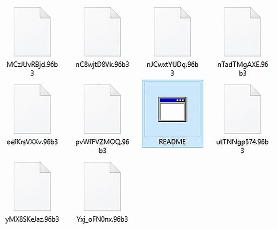 Fichier Readme.hta