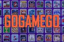 Supprimer GoGameGo (Go Game Go) virus de nouvel onglet