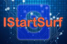 Désinstaller iStartSurf dans Google Chrome, Mozilla Firefox et Internet Explorer