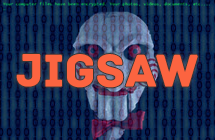 Décrypter et supprimer Jigsaw ransomware