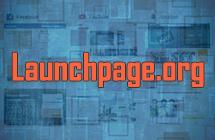 Supprimez le virus Launchpage.org de Chrome, Firefox et IE