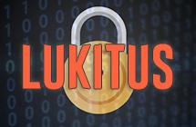Lukitus virus [Locky]: comment décrypter fichiers .lukitus