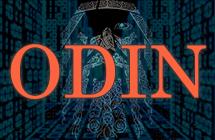 Décrypter virus Odin fichier: comment récupérer .odin fichiers