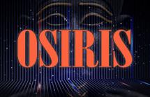 Décrypter le virus de fichier .osiris: Supprimer Osiris ransomware