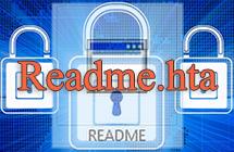 Readme.hta virus – décrypter Cerber 4.0 ransomware