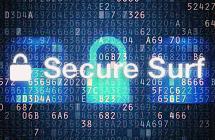 Comment supprimer Secure Surf [secure-surf.net] virus de Chrome, Mozilla Firefox et IE
