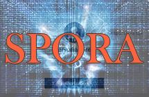 Spora ransomware: décrypte les fichiers et supprime les rançongiciels