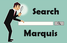 Supprimer le virus Search Marquis de Safari, Chrome, Firefox sur Mac