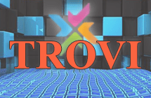 Supprimer le virus Trovi Search : Suppression de Trovi.com dans Chrome, Firefox et IE
