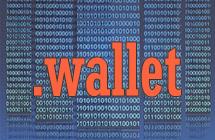 Comment décrypter les fichiers malveillant .wallet
