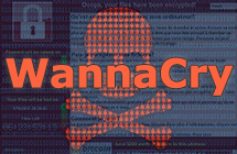 WannaCry ransomware cyberattaque – décrypter le fichier .WNCRY