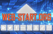 Supprimer le virus Web-start.org en Chrome, Firefox et IE