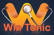 Supprimer le virus Win Tonic de Windows