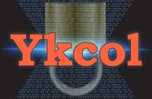 Supprimez Ykcol virus et récupérez les fichiers .ykcol