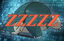 ZZZZZ ransomware virus: décrypter les fichiers d'extension .zzzzz